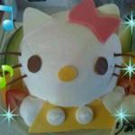 20120929_161143.jpg